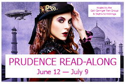 Join the Prudence Read-Along!