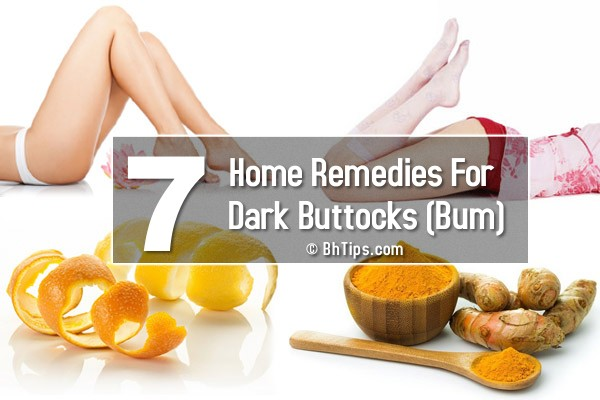 home remedies for better health