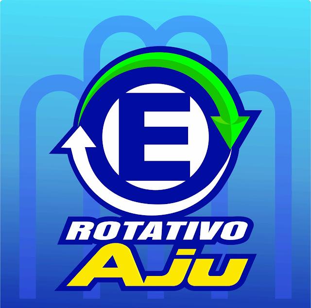 Estacionamento rotativo de Aracaju começará a funcionar no dia 1º