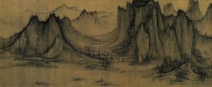 The Inexhaustible Song Dynasty:  Northern Song Painting