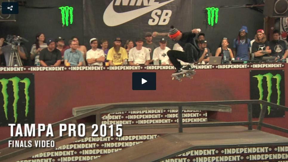 http://skateboarding.transworld.net/videos/tampa-pro-2015-the-finals/