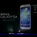 ¿Te perdiste el UNPACKED del Galaxy S4? te tenemos el vídeo de la presentación