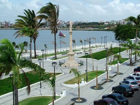 São Luís Maranhão