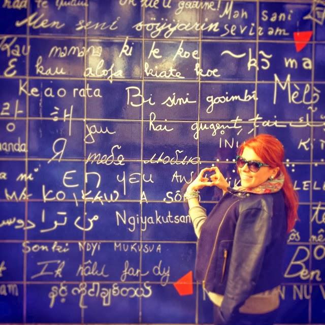 fashion-bridge blog, fashion-bridge.blogspot.com, fashion-bridge blog the best of 2013, fashion-bridge paris