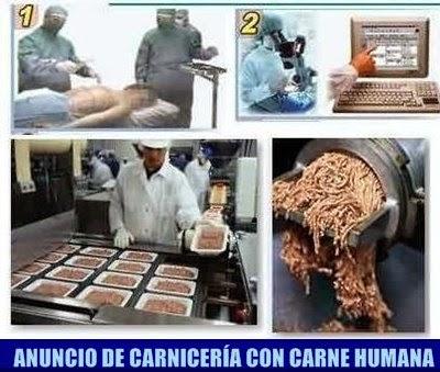 carniceria-carne-humana-anuncio