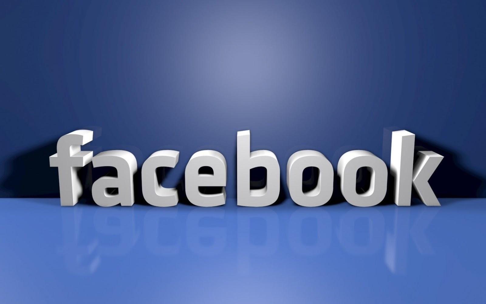 http://1.bp.blogspot.com/-iTMUK5OTNfM/UKosAZ7nUII/AAAAAAAAGNk/4UDeFxr1dOw/s1600/3D-Facebook-Logo-HD-Wallpaper_Vvallpaper.Net.jpg