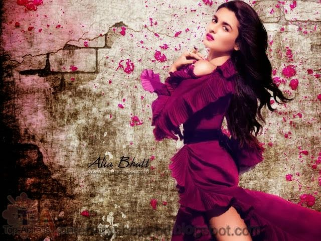 Alia+Bhatt+Bollywood+Actress+Wallpaper003