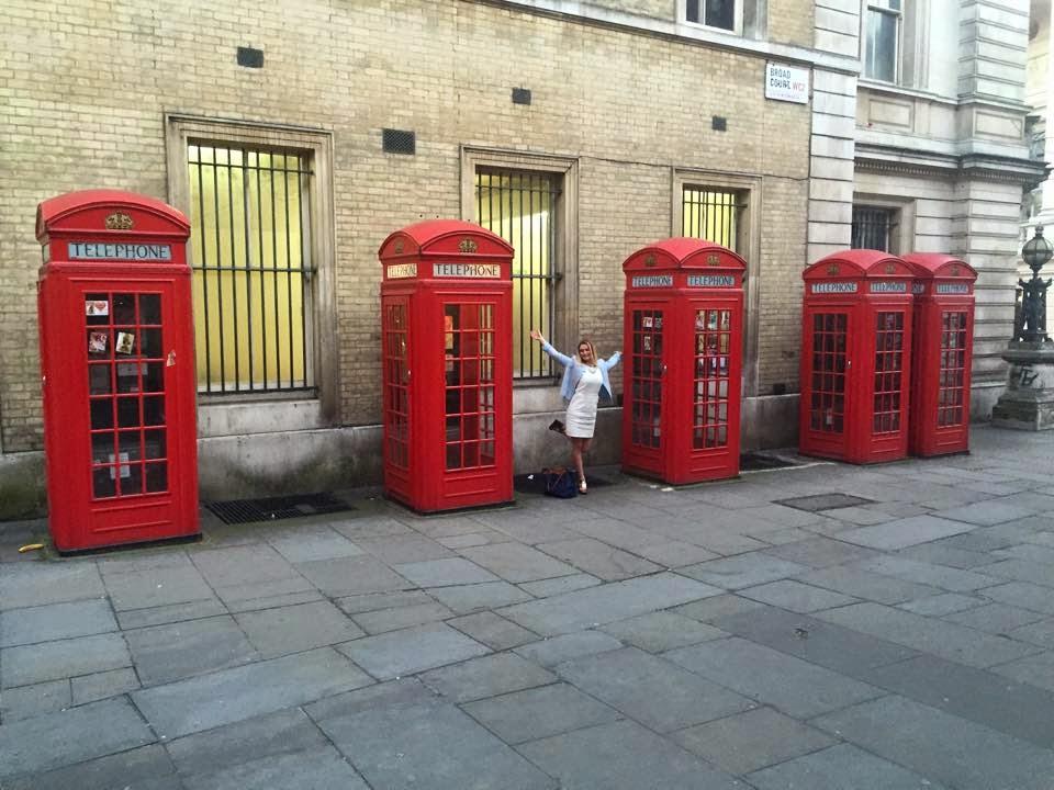 Balthazar Covent Garden, London, Mathew Williamson Afternoon Tea, british, england, telephone boxes