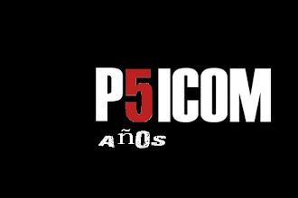 P5ICOM 2011