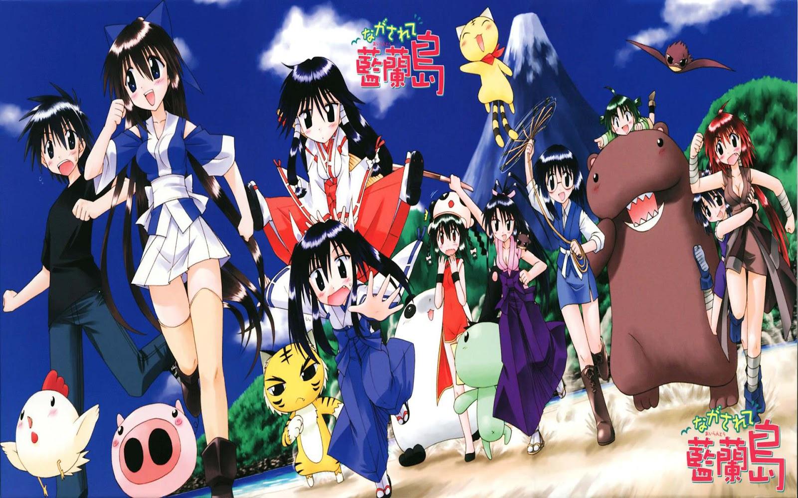 http://1.bp.blogspot.com/-iTNaNM2Niww/UO3sdlgQ8xI/AAAAAAAAAJE/EIUoPzHjUZ4/s1600/anime_wallpaper_13583_nagasarete_airantou68-other.jpg