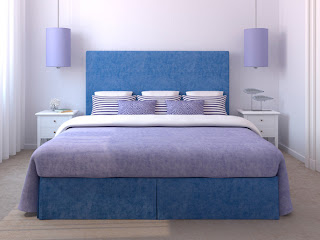 best bedroom colors for couples. We will help you choose the best bedroom colors for couples  Some jewel tones such as eggplant deep shades of blue or green are right choice because The Best Bedroom Colors Couples Romantic House Affair