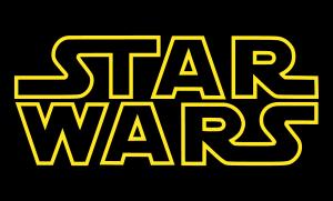 starwars,starwars 2012,cara tengok starwars di command prompt,tutorial hack laptop,tips best untuk pc