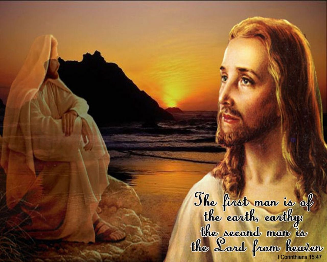 Real jesus christ pictures Did Jesus Christ Really Exist? Proving Jesus