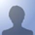 Cara Mengubah Avatar Komentar Anonymous dan Name/URL
