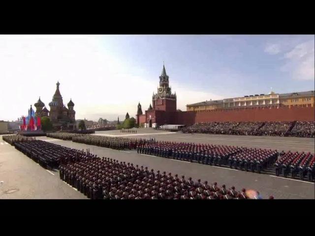 Vladimir Vladimirovich Putin & the Eurasian Empire of the End Times