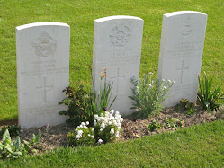 Aug. 30 1944 France RIP