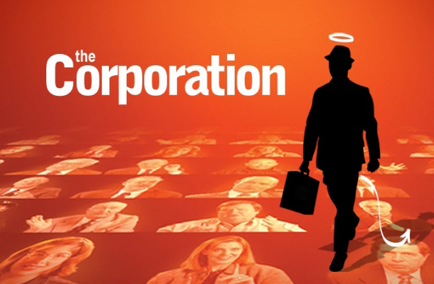 the corporation documentary Some of the best documentaries on netflix will teach you about everything from  entrepreneurship to success.