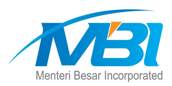 Jawatan Kerja Kosong Menteri Besar Incorporated (MBI) logo www.ohjob.info mac 2015