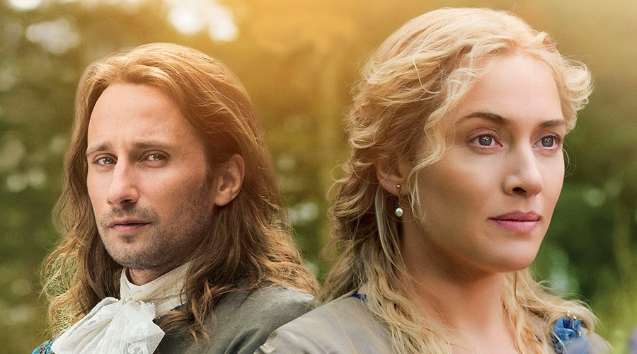 Download film A Little Chaos (2015) subtitle Indonesia