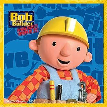 Finding our seoul mate all things bob for Finding a builder