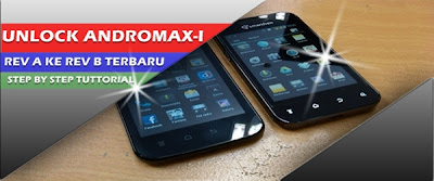 uNLOCK aNDROMAX-I.png