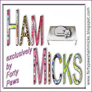 Ham-micks