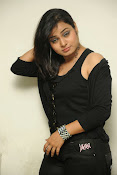 Pambalakadi Jamba heroine Anusha Photos-thumbnail-11