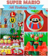 Karo's Parties