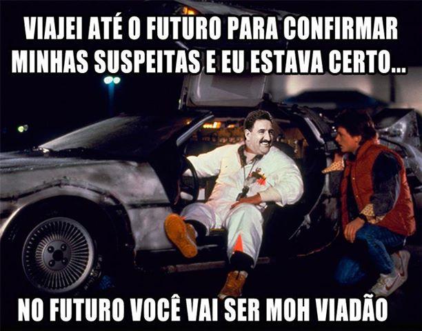 [Imagem: Ratinho+(2).jpg]