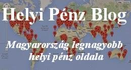 Helyi Pénz Szoftver Blog