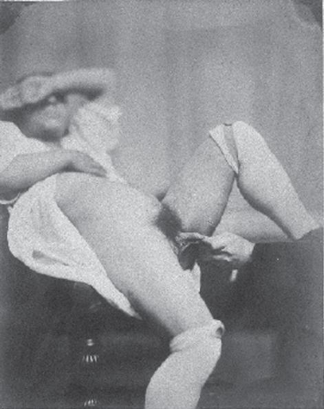 nude photos of hermaphrodites