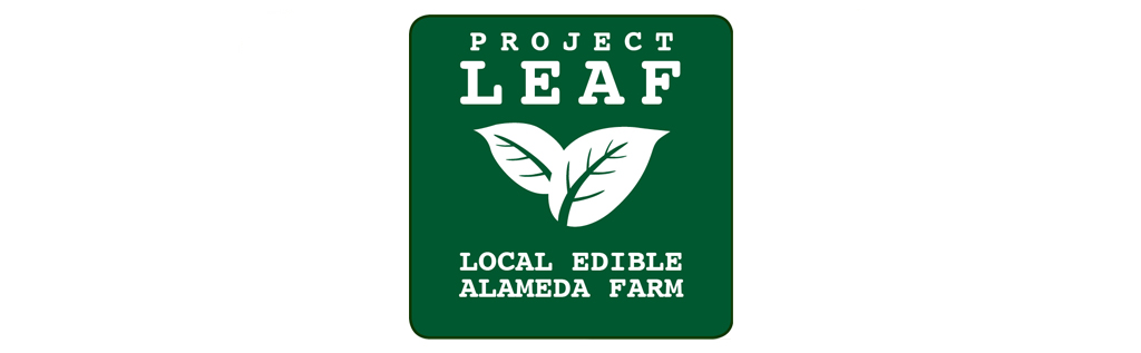 Project LEAF