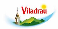 http://viladrau.com/es/