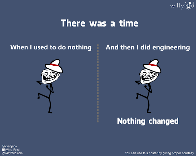 Sophisticated-VS-Before-Engineering-After-Time-Nothing-Change
