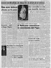 STAMPA SERA 24 GENNAIO 1956