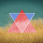 Hd Triangle Wallpapers
