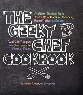 GET THE 1st COOKBOOK!