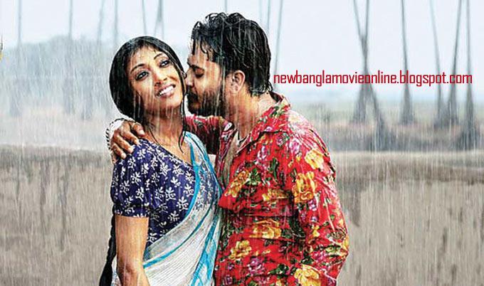 Indian Bangla Natak Actors Sex Porn Videos  Pornhubcom