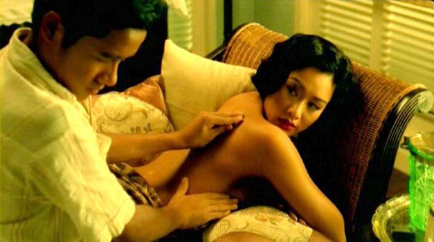 Great Asian Films 4