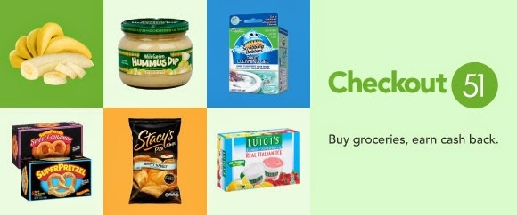 Checkout 51: Save on Luigi's, Stacy's, Bananas + More