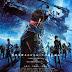 Space pirate Captain Harlock (a.k.a Capitán Harlock: El futuro ya es pasado)