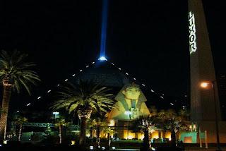 casino las vegus,Luxor Las vegas,luxor Casino and Hotel,Luxor casino Las vegas
