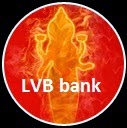 Lakshmi Vilas Bank Ltd (LVB) Recruitment 2014 LVB Credit Officer and Branch head posts Govt. Job Alert