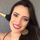 Paola Casagrande
