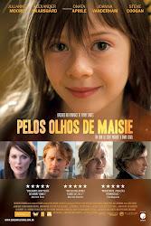 Baixar Filme Pelos Olhos de Maisie (Dublado)