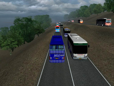 Download Map Jawa Barat Game Haulin