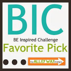 BIC48
