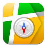 Навигатор для Android бесплатно 2015, Скачать GPS на планшет, телефон, Навигатор GPS