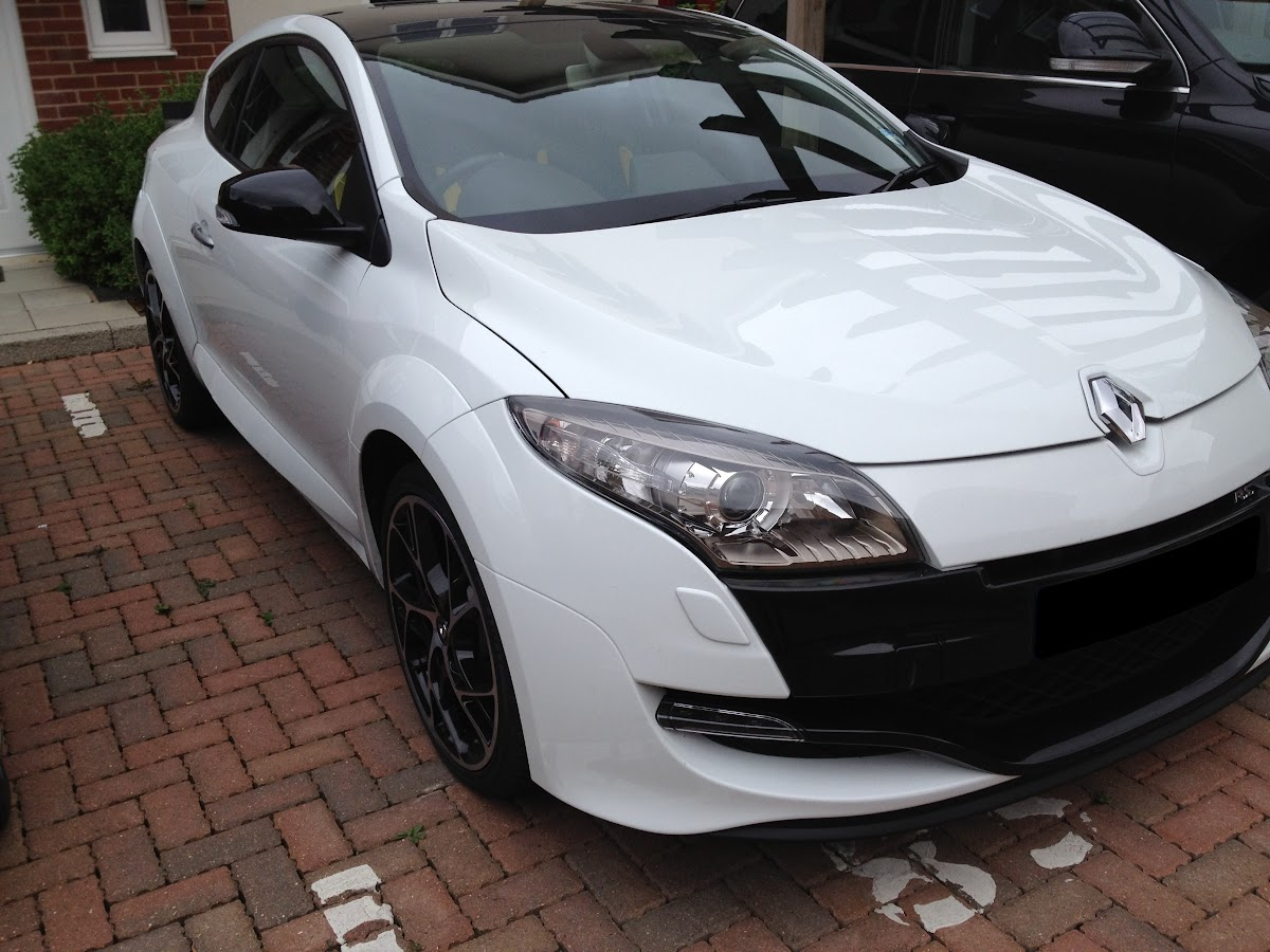 megane iii rs replica project warning lots of pics page 10 renault forums independent. Black Bedroom Furniture Sets. Home Design Ideas