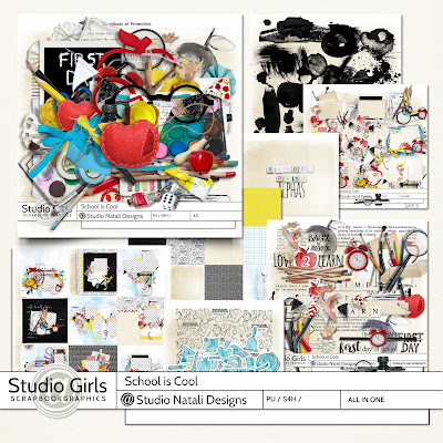 http://shop.scrapbookgraphics.com/School-is-Cool-All-in-One.html